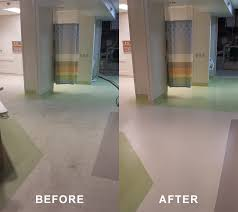 vinyl floor wax no wax vinyl floor tiles for commercial