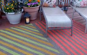 october 2017 u0027s archives outdoor deck carpet carpet prices cheap