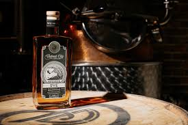 whiskey photography the best whiskeys for winter holiday gifting cool hunting