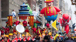 thanksgiving day parade 2015 live here s how to nyc
