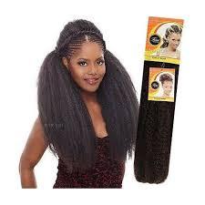 photos of braided hair with marley braid femi collection marley braid kanekalon kinky synthetic braiding