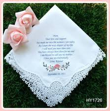 wedding gift next wedding gift simple wedding gift for of the theme