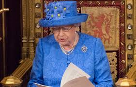 Queen Elizabeth Shooting The Week In Women Mommy Shaming New Footage Of A Police Shooting