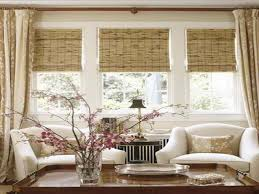 window treatmetns cottage style window treatments erikaemeren