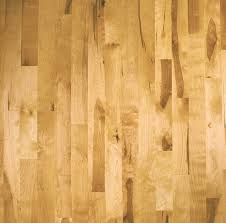 Hardwood Flooring Unfinished Wd Flooring Unfinished Solid Wood Flooring Yellow Birch Common