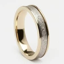 wedding bands dublin 77 best celtic wedding bands by boru dublin images on