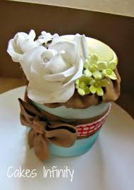 mason jar cake cakecentral com