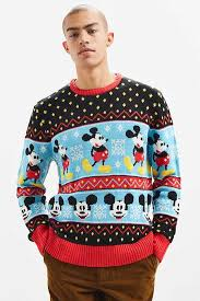 s sweaters sweatshirts for sale outfitters