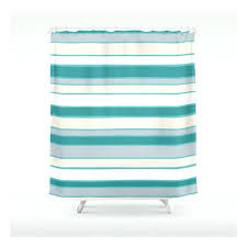 Calvin Klein Shower Curtains Charming Calvin Klein Shower Curtains Inspiration With Calvin