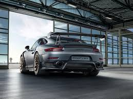 porsche carrera back the fastest of all the 911s the porsche 911 gt2 rs is back