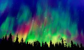 best place to view northern lights northern lights the best aurora borealis breaks for 2012 daily