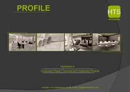 Interior Design Companies List In Dubai Interior Design U0026 Fit Out Company In Dubai