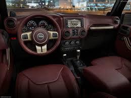 jeep liberty 2014 interior image 71