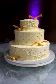 wedding cake gold harry potter cake harry potter wedding cake gold snitch