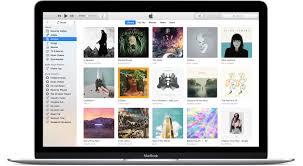 update to the latest version of itunes apple support