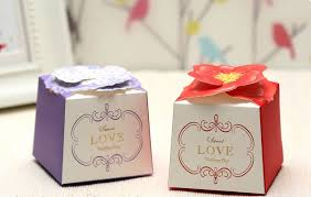 wedding favor boxes wholesale wedding favor boxes wholesale wedding wedding ideas and inspirations