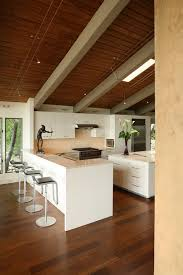 Lighting For Cathedral Ceilings by Stylish Lighting For Vaulted Kitchen Ceiling And Great Ideas For