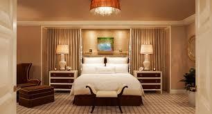 5 bedroom suite las vegas encore salon suite luxury hotel suites encore resort las vegas