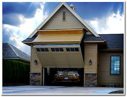 Overhead Door Manufacturing Locations Korthuis Rv Garage Door Lynden Wa Schweiss Must See Photos