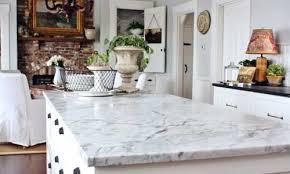 marble countertops marble countertops atlantic stone iiatlantic stone ii
