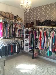 spare room closet turn a bedroom into a closet viewzzee info viewzzee info