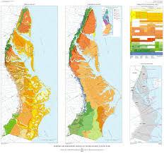 Map Of Mid Atlantic States by Search Results Sciencebase Sciencebase Catalog
