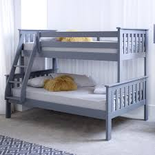 Bunk Bed With Mattress Aaron Sleeper Bunk Bed With Mattress Reviews