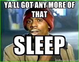 Sunday Morning Memes - wide awake at am on a sunday morning meme guy