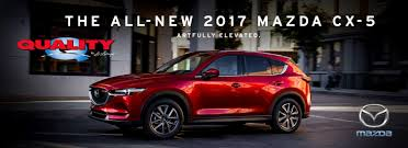 buy mazda suv quality mazda is a mazda dealer selling new and used cars in