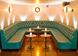 Shann Upholstery Supplies 106 Best Fixed U0026 Banquette Seating Images On Pinterest Banquette