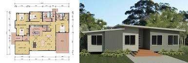 4 Bedroom Modular Home Prices by The Coburn 4 Bedroom Modular Home Parkwood Homes