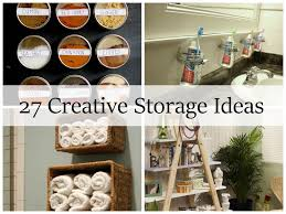 Bedroom Storage Hacks by Storage Ideas Text1 Jpg
