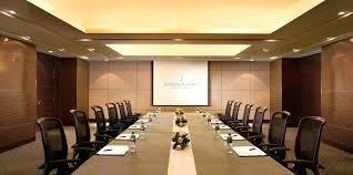 office meeting room u2013 ombitec com