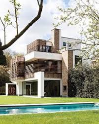 design a house grand designs australia clovelly house a pre fab grand design