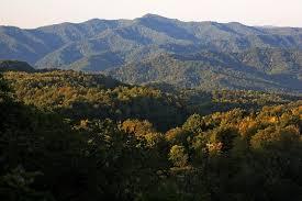 Kentucky mountains images Mountaintop removal photos antrim caskey award winning jpg