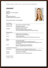 Lebenslauf Muster Jurist Lebenslauf Vorlage Jurist Resume Pdf