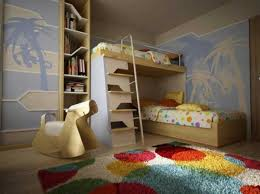 chambre froide synonyme gris of peinture murale synonyme urosrp com