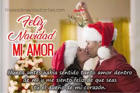 imagenes de amor para navidad feliz navidad frases de amor para sorprender a tu pareja frases de
