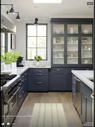 black kitchen cabinets with walls grey kitchen cabinets white walls black windowlove layjao