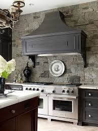 kitchen ventilation ideas creative of ideas for kitchen ventilation system design selecting