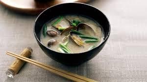 cuisine japonaise calories recettes et astuces de cuisine japonaise l express styles
