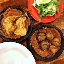 resep makanan romantis untuk pacar 12 restoran di surabaya yang harus kamu coba