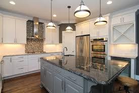 main floor master homes nc custom homes u2013 stanton homes