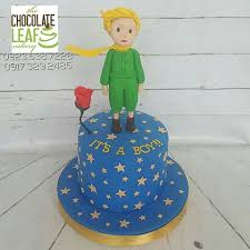 images tagged with cebucustomizedcake on instagram