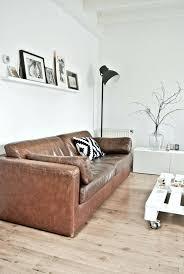 canape bois et chiffons occasion canape cuir et bois canape cuir occasion salon en cuir et bois