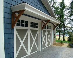 garage door makeover paint ideas sazonovgarage colors uk inside