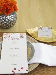 free printable thanksgiving dinner invitations ideas printable