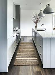 Grey And White Kitchen Rugs Gray Kitchen Rugs Grey Kitchen Mat Amazing Grey Kitchen
