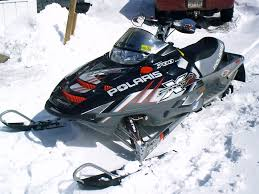 2004 polaris pro x2 google search polaris snowmobiles