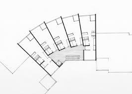 alvar aalto floor plans excellent design 10 alvar aalto house plans aalto house plan home
